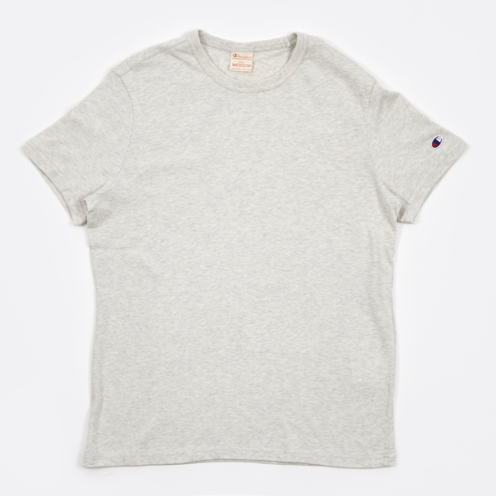 classic dive grey world of t products shirt light