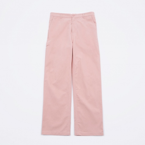 Perks And Mini Uno Chino Trouser - Blush