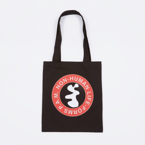 Perks And Mini NHLF Small Tote Bag - Black