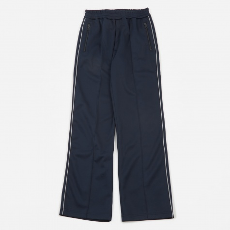 Tres Bien Athlete Trouser - Navy