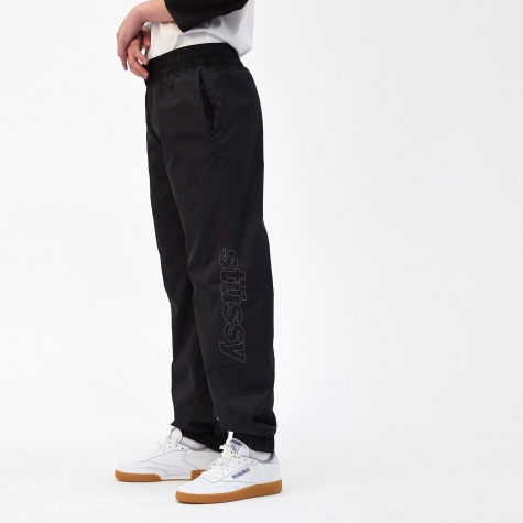 Ellis Windstopper Pant - Black