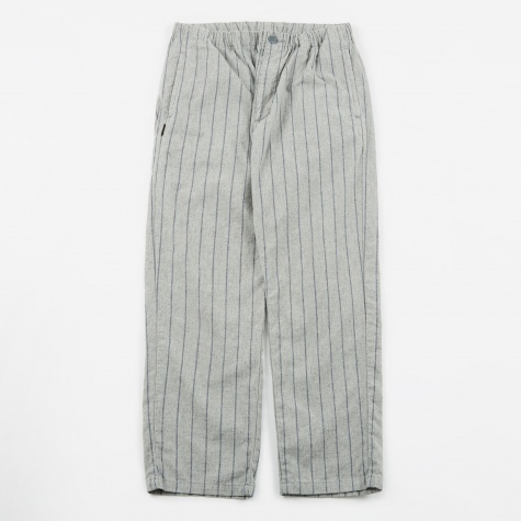 Twist CL-PT-Trouser - Grey