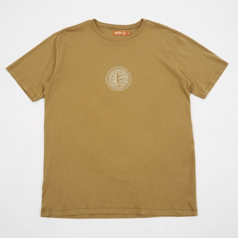 Branches T-Shirt - Bushweed