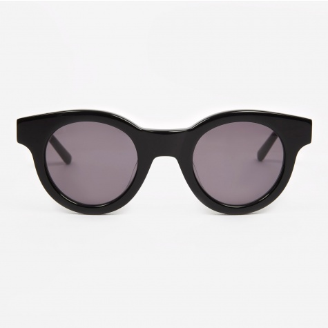 Edie Sunglasses - Black