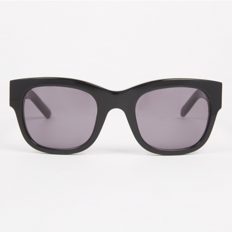 Cam'Ron Sunglasses - Black
