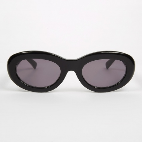 Courtney Sunglasses - Black
