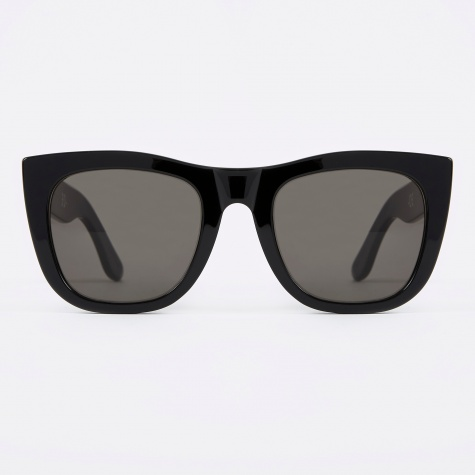 Gals Sunglasses - Black