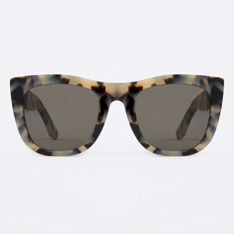 Gals Sunglasses - Puma