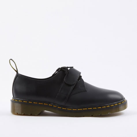 Dr. Martens x Engineered Garments Strap Fastening EG - Black