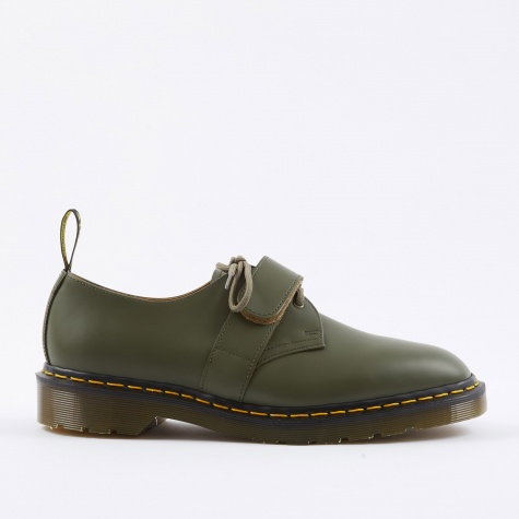 Dr. Martens x Engineered Garments Strap Fastening EG - Khaki