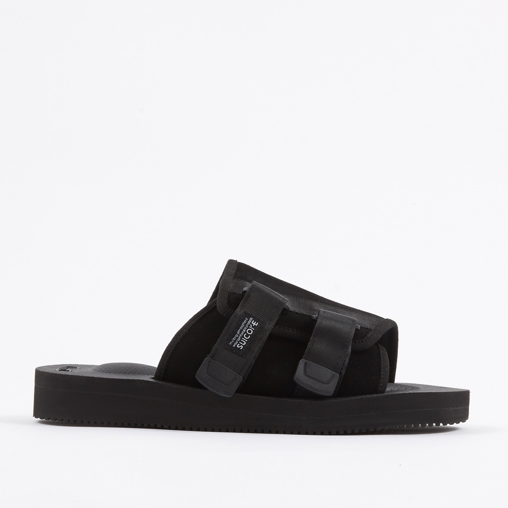 Suicoke Chaussures Kaw jXGpLl0