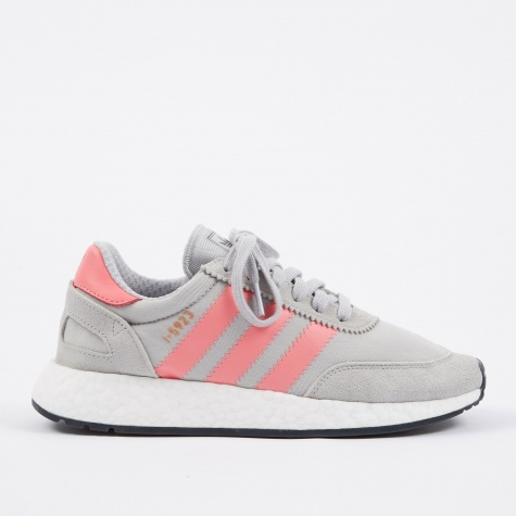 I-5923 W - Grey/Chalk Pink/Black