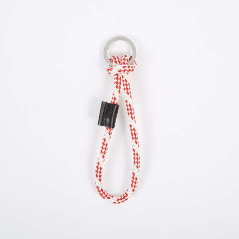Key Holder - Red