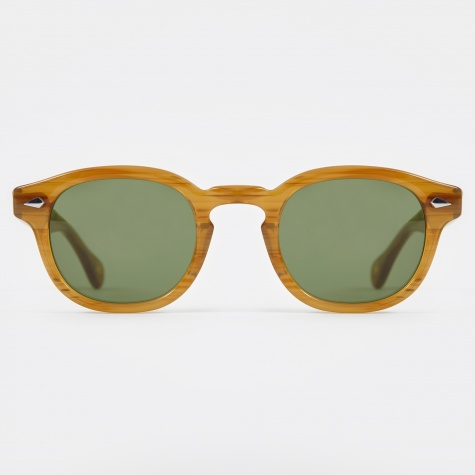 Lemtosh Sunglasses - Blonde