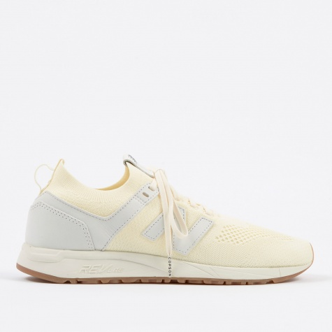 x Copson MRL247 - Cannoli Cream