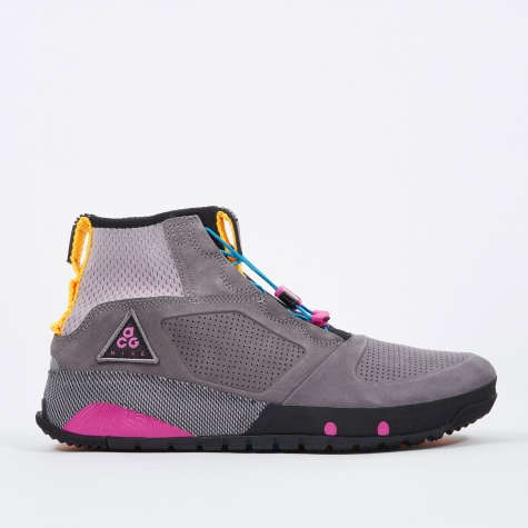 ACG Ruckle Ridge - Gunsmoke/Atmosphere Grey/Hyper Magenta