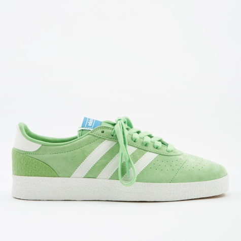 Munchen Super SPZL - Intense Green