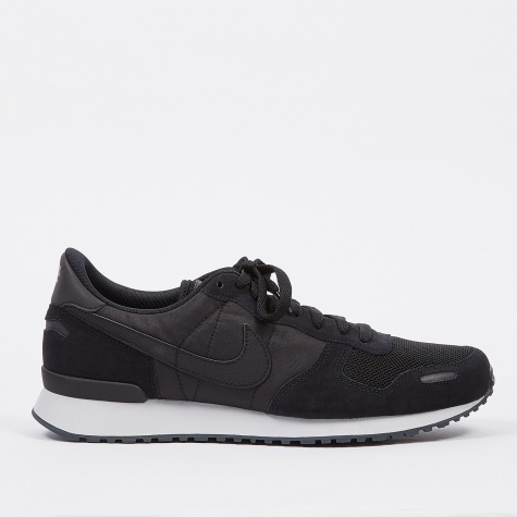 Air Vortex Shoe - Black/Pure Platinum/Dark Grey