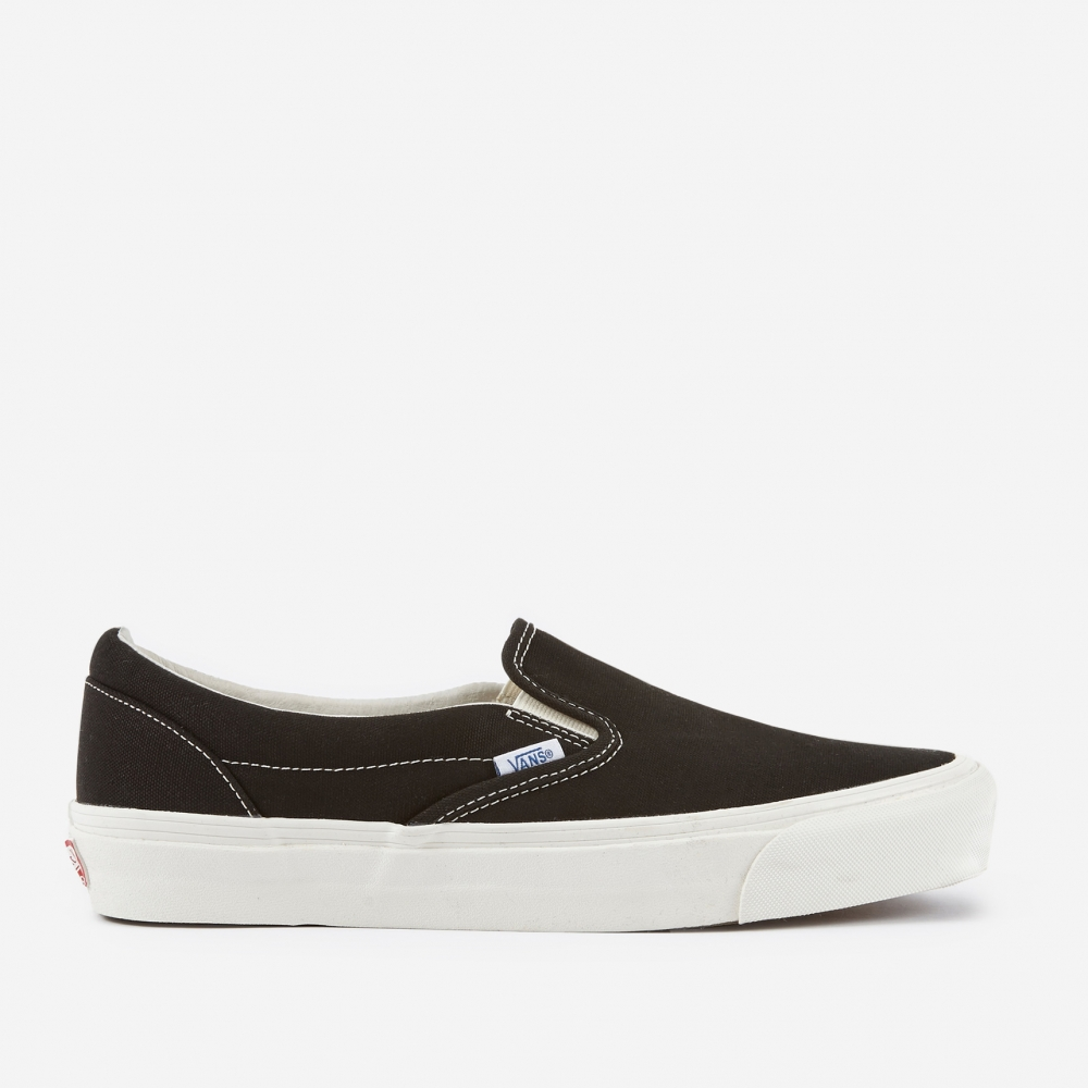 vans Authentic köpa