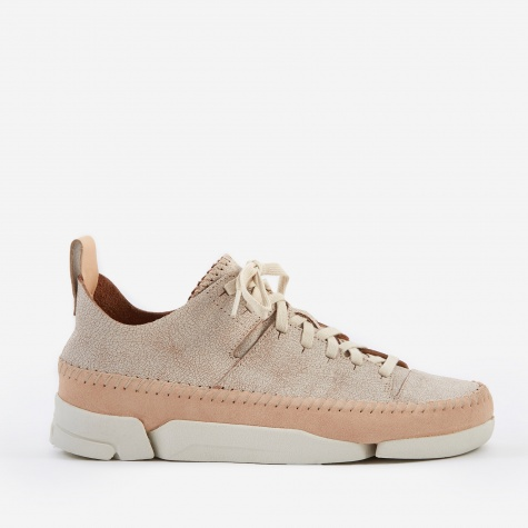 Clarks Trigenic Flex - Nude Interest
