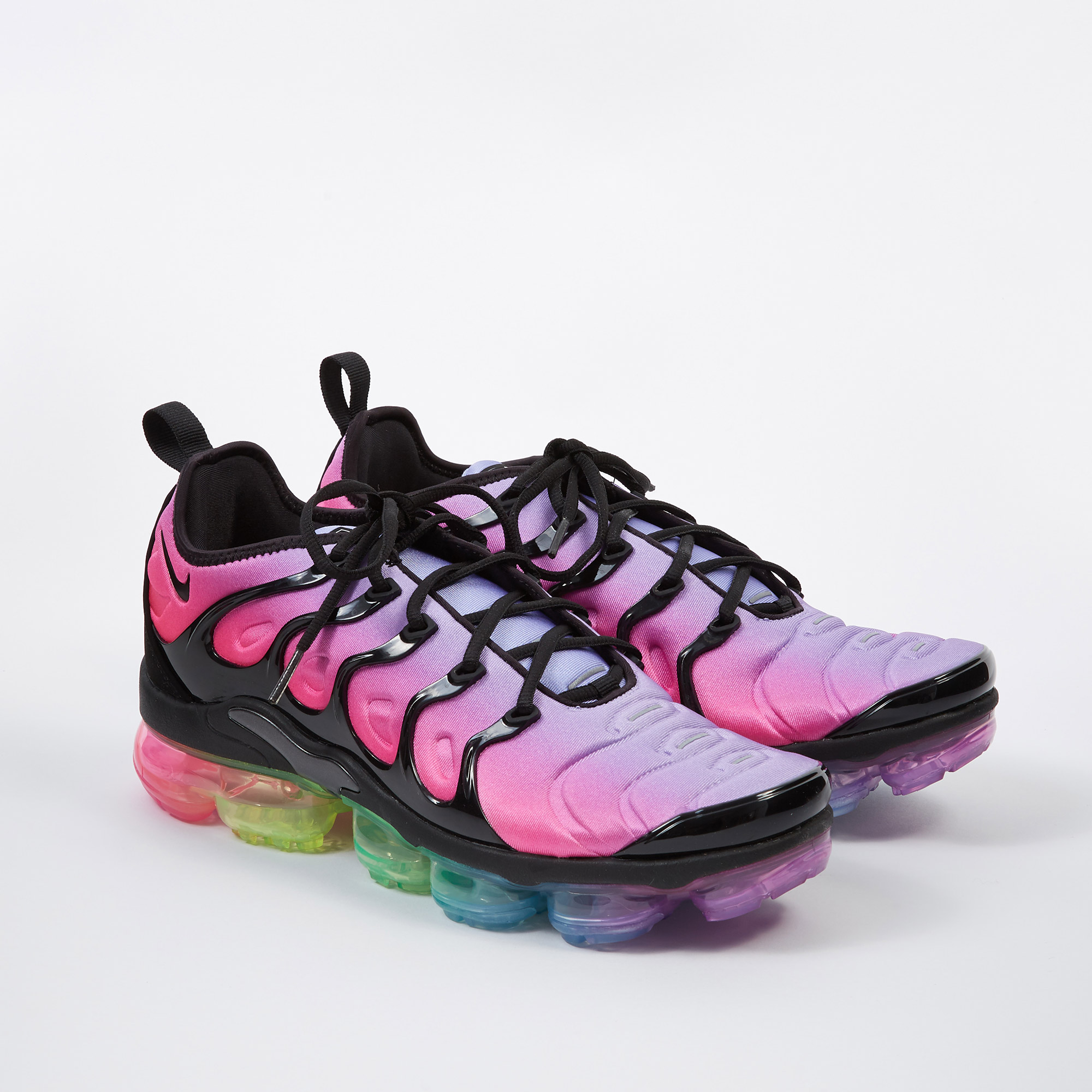 107ea446888 ... coupon code nike air vapormax plus betrue purple pulse black pink blast  fc608 8cf3a