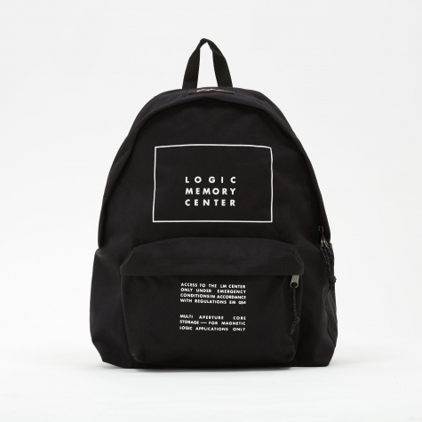 x Undercover Padded XL Bag - Undercover Black