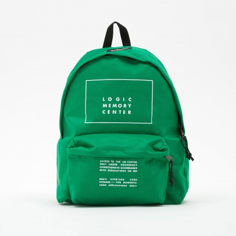 x Undercover Padded XL Bag - Undercover Green
