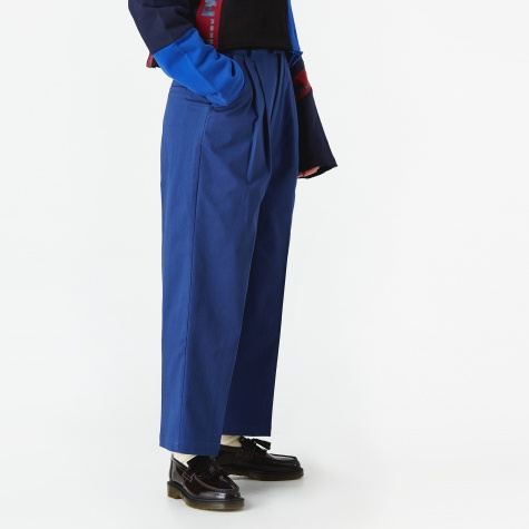 PAM Perks And Mini Exhale Pike Trouser - Dazzling Blue