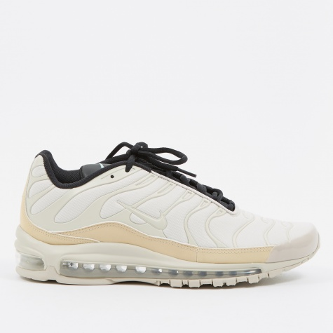 Air Max 97 / Plus - Lt Orewood Brn/Rattan-String-Black