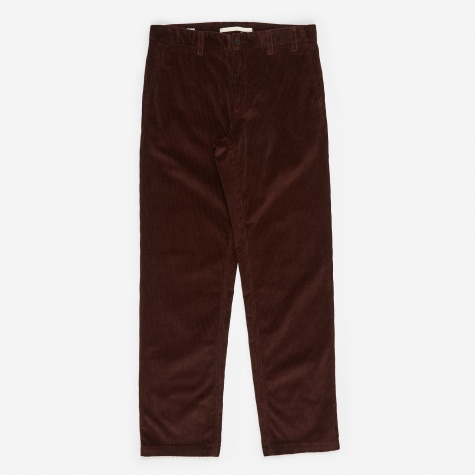 Projects Clothing Norse Men For Goodhood 61qgdYw 3c66d97cf1