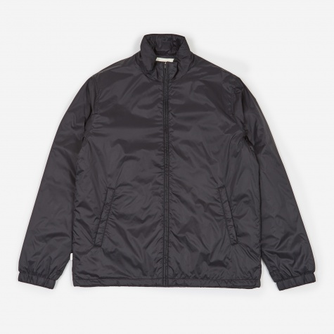 Alta Light Jacket - Black