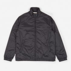 Norse Projects Alta Light Jacket - Black