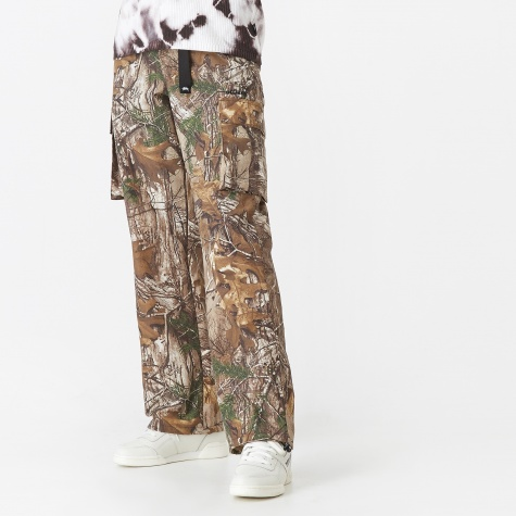 Real Tree Reagan Cargo Pant - Real Tree Camo
