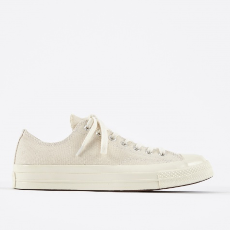 Chuck Taylor All Star 70 Ox - Natural