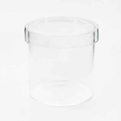 Container Large - Clear