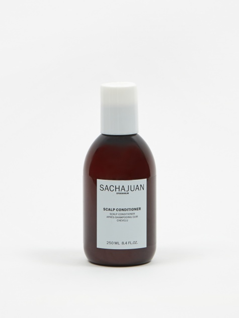 Scalp Conditioner - 250ml