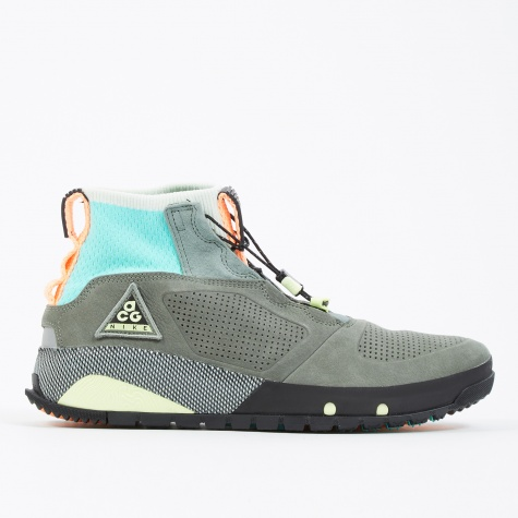 ACG Ruckel Ridge - Multicolour/Clay Green/Black