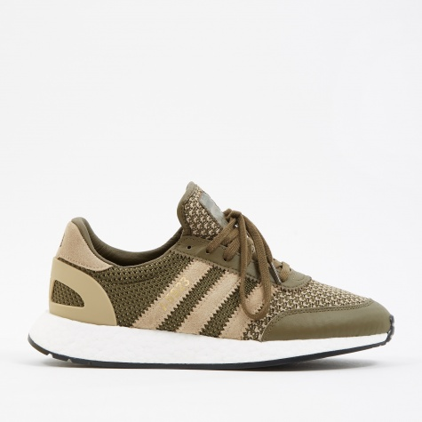 x Neighborhood I-5923 - Olive/Olive/Black