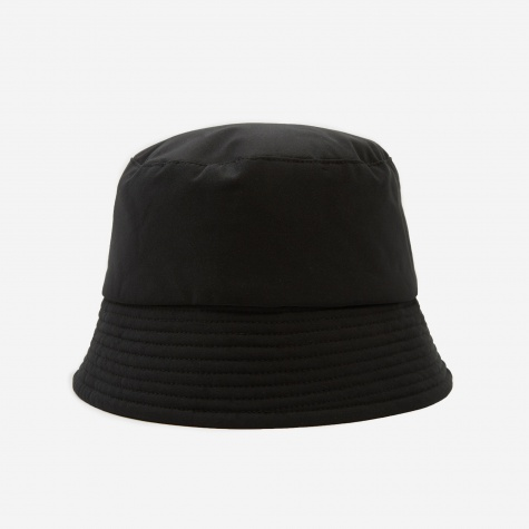 Insulation Hat - Black