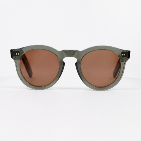 0734 - Aviator Blue