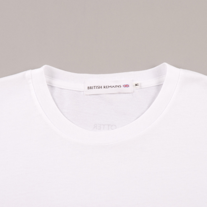 British Remains T-Shirt 2 (Image 1)