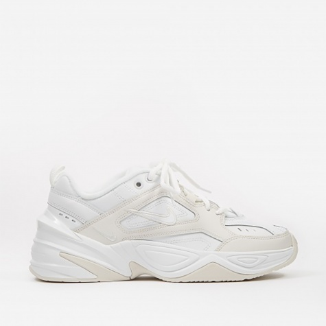 M2K Tekno - Phantom/Summit White