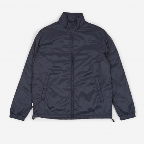 Alta Light Jacket - Dark Navy