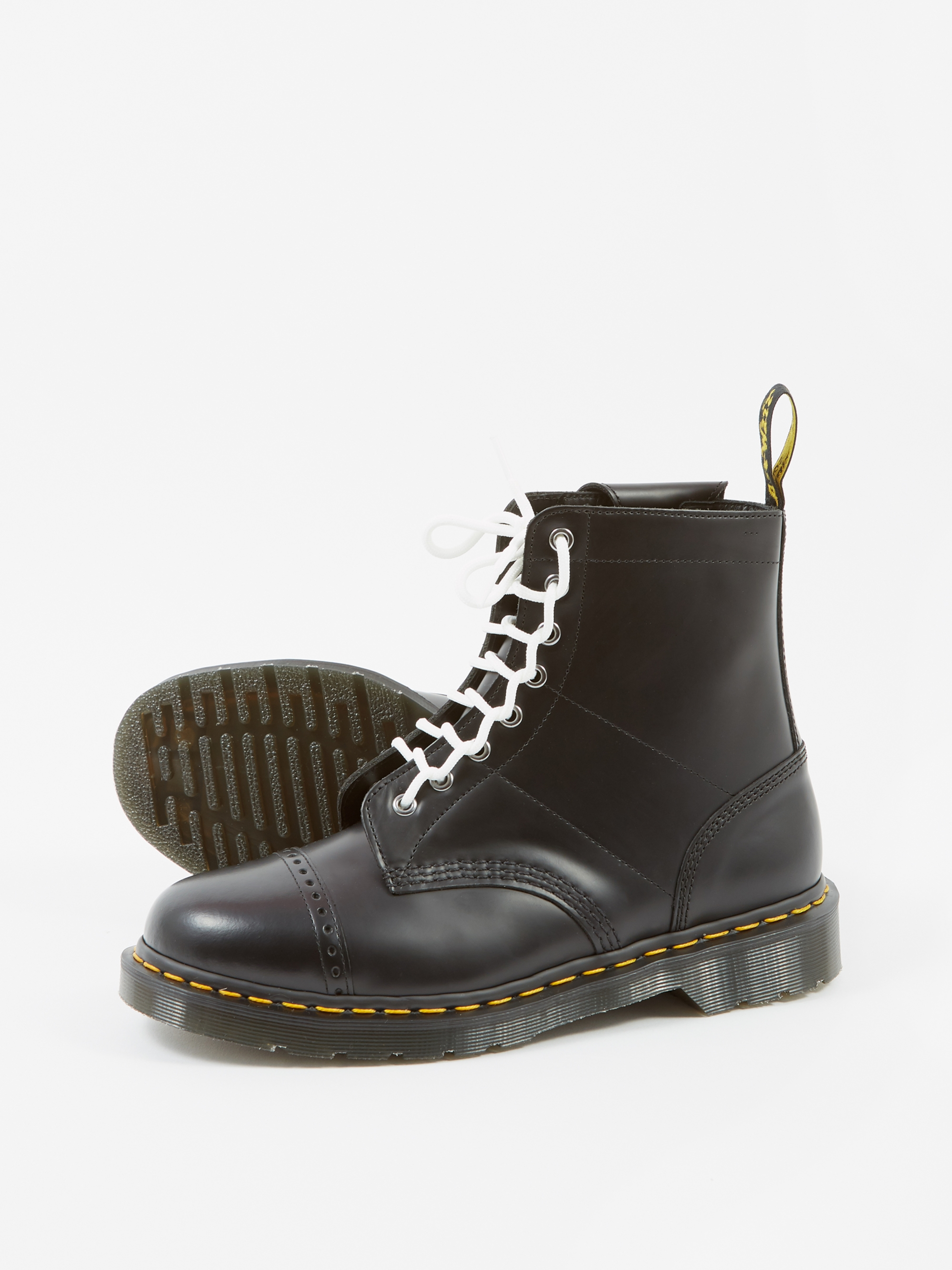 bced925c75e Related image Anonymous Anonymous Doc martens