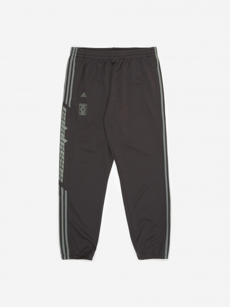 - Yeezy Calabasas Track Pant - Pt Ink/Pt Wolves