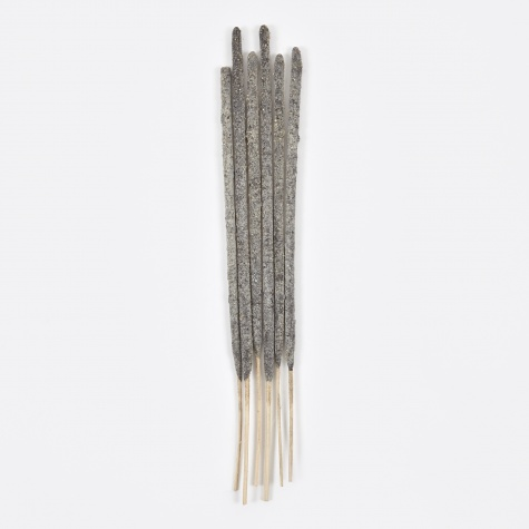 Copal Incense - 6 Pack