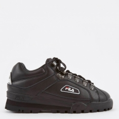 FILA Trailblazer - Black