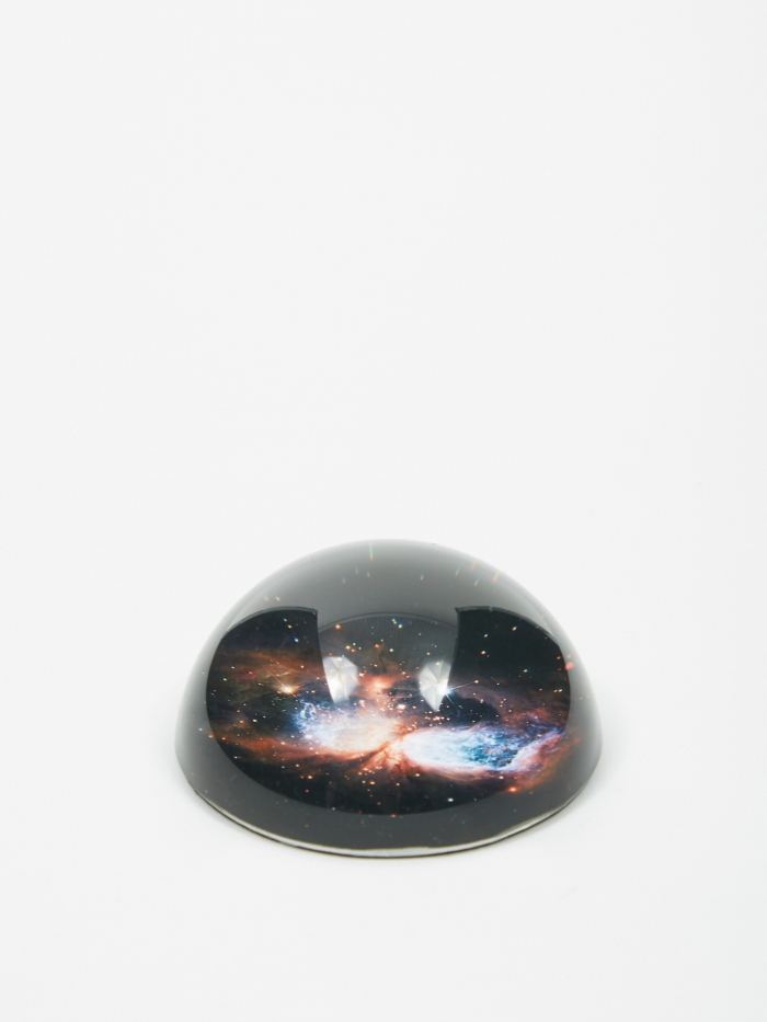 The School of Life Memento Mori Paperweight - Stars (Image 1)