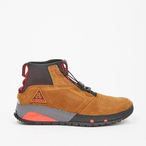 ACG Ruckel Ridge - Light British Tan