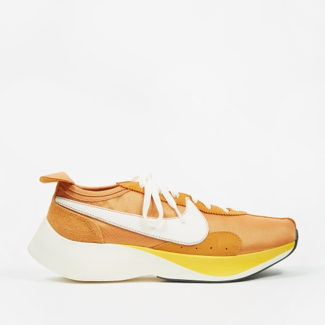 Moon Racer QS - Monarch/Sail-Amarillo